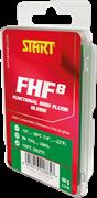 Парафин START FHF8, (-10-30C), 60 g
