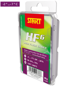 Парафин  START HF6, (-3-8 C), Purple, 60 g