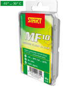 Парафин START MF10, (-10-30 C), Green, 60 g