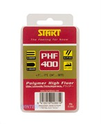 Парафин START PHF 400 Red, (-1-6 C), 60 g