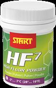 Порошок START HF7, (-2-7 C), 30 g