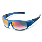 Очки ONE WAY KONA XT Matt Blue