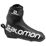 Чехлы на ботинки SALOMON S-LAB OVERBOOT 16/17