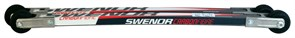SWENOR Carbonfibre
