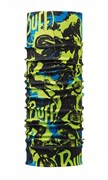 Бандана BUFF ORIGINAL AIR CROSS MULTI JUNIOR