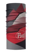 Бандана BUFF ORIGINAL SLOPE MULTI