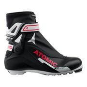 Лыжные ботинки ATOMIC REDSTER WC PURSUIT Junior Prolink 17/18