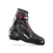 Лыжные ботинки ALPINA ASK