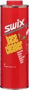 Жидкая смывка SWIX Basecleaner 1000 ml I67
