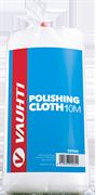 Полировочный материал VAUHTI 10 m