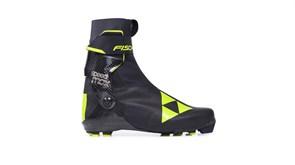 Лыжные ботинки FISCHER SPEEDMAX SKATE 19/20