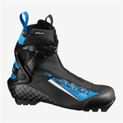 Лыжные ботинки SALOMON S/RACE SKATE Plus Pilot 19/20
