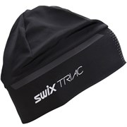 Swix Triac Hat 46600-10000