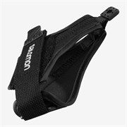 Темляк SALOMON Power Strap Click 2 39214000