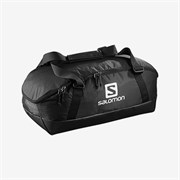 Сумка SALOMON Prolog 40l черная 1083300