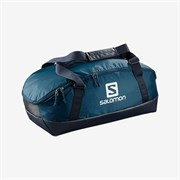 Сумка SALOMON Prolog 40l т.синяя 1083400