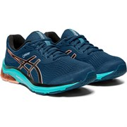 Кроссовки ASICS GEL-PULSE 11 G-TX Women