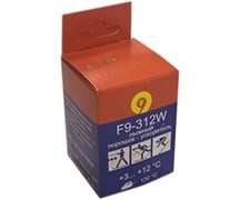 Порошок 9 ЭЛЕМЕНТ F9-312W с вольфрамом (+12+3C) 30г.