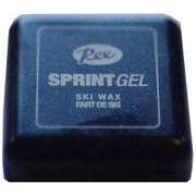 Ускоритель REX Sprint, (+0-3 C), 20 g