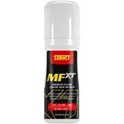 Жидкая мазь скольжения START MFXT, (+7-3 C), Red, 60 ml
