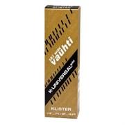 Мазь держания VAUHTI Klisters Fluor, (+10-7 C), Universal, 60 g