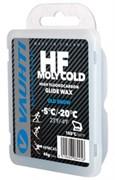 Мазь скольжения VAUHTI HF Moly Cold, (-5-20 C), 45 g