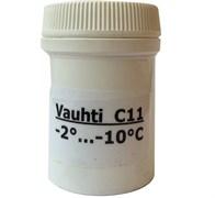 Порошок VAUHTI C11, (-2-10 C), 30 g