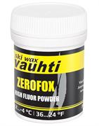 Порошок VAUHTI ZeroFox, (+2-4 C), 30 g