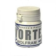 Порошок VORTEX (+4-4 C) Silver 30г.