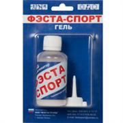 Гель ФЭСТА FS-G18 (-12-22 C) 80мл.