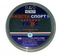 Парафин высокофтористый ФЭСТА FS nano carbon (-10-25 C) 90г.