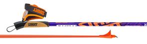 Палки лыжные START RACE 41020 Набор