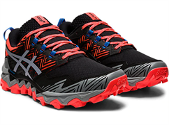 Кроссовки ASICS GEL-FujiTrabuco 8 Woman