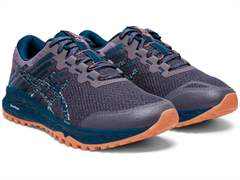 Кроссовки ASICS ALPINE XT 2 Women