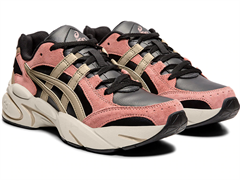 Кроссовки ASICS GEL-BND Women