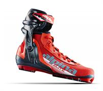 Ботинки для лыжероллеров ALPINA ESK 2.0 Summer