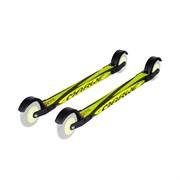 Рама для лыжероллеров Marwe skating 620XC