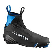 Ботинки лыжные SALOMON S/RACE CLASSIC Prolink 19/20