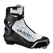 Ботинки лыжные SALOMON RS8 VITANE Prolink 19/20