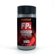 Порошок MAPLUS FP4 Med S8 Molybdeno (-9-2 C) 30 g