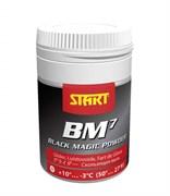 Порошок START BM7, (+10-3 C), 30 g