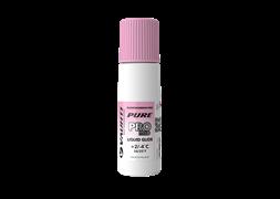 Жидкая мазь скольжения VAUHTI PURE PRO Mid, (+2-4 C), 80 ml