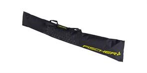 Чехол для лыж FISCHER ECO XC 210 на 3 пары