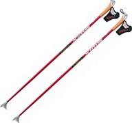 Палки лыжные SWIX ALU STAR Junior