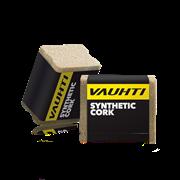 Растирка VAUHTI Synthetic