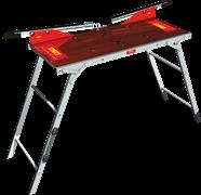 Стол смазочный START с профилем и чехлом, комплект