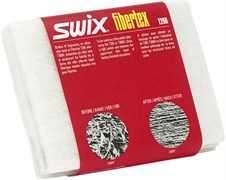 Фибертекс SWIX белый 1 * 110 * 150 mm