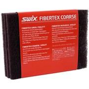 Фибертекс SWIX фиолетовый 1 * 110 * 150 mm