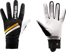 Перчатки LILLSPORT Solid