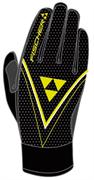 Перчатки FISCHER XC Race JR